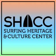 SHACC Surfing Heritage and Cultural Center